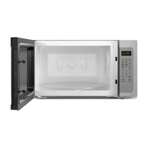 Maytag Countertop Microwave Umc5225ds : 24