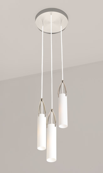 AYRE ARCHITECTURAL LIGHTING