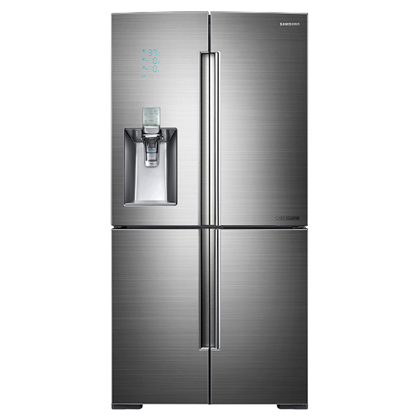 home depot freezers for sale with Samsung Vs Lg 4 Door French Door Refrigerators on Product details together with Cheapest Garage Doors Ideas besides Used Glass Door Refrigerator besides 912210 likewise 3091945.