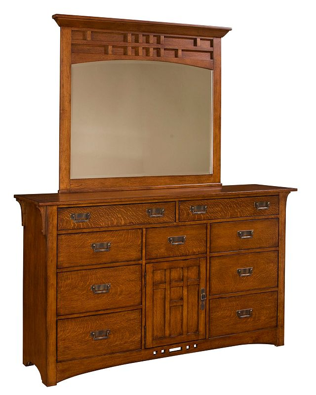 armoire bedroom furniture page 5