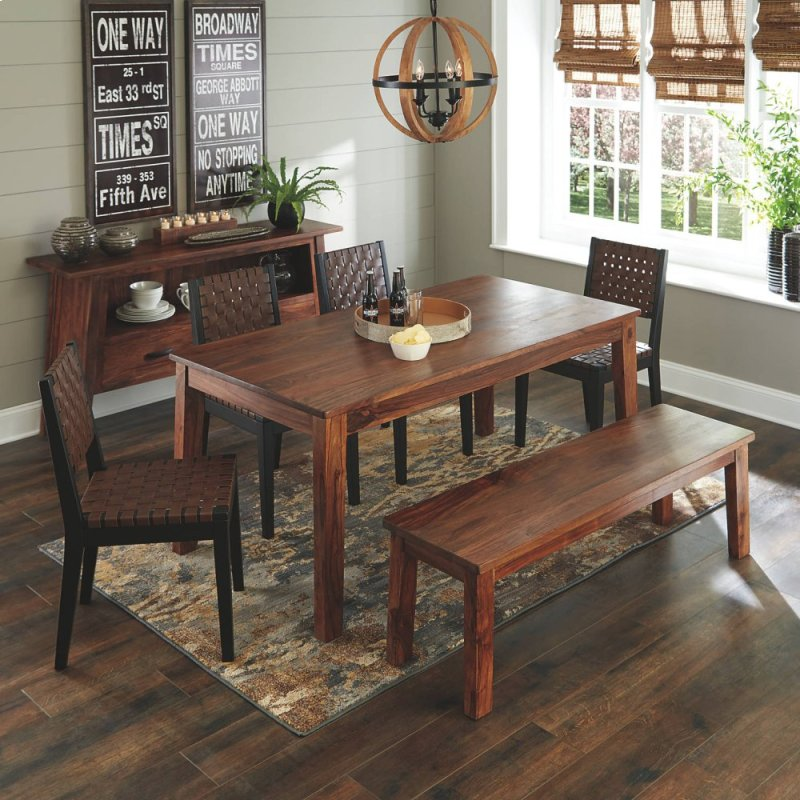 D64800 In By Ashley Furniture Gardner MA