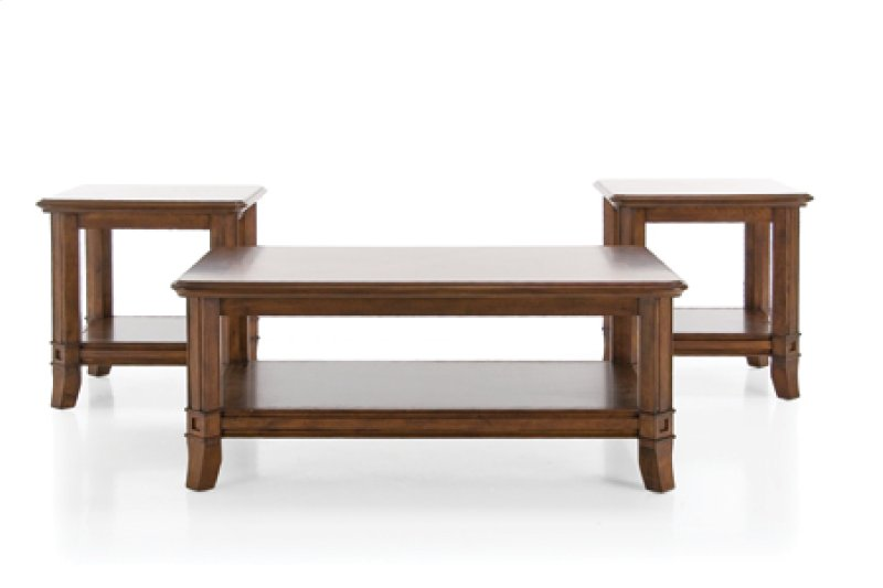0122135c in by decor rest in regina sk royal coffee table for Coffee tables regina