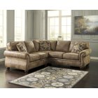 Ashley Furniture - 3190156