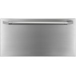 "DacorHeritage 24"" Indoor/Outdoor Warming Drawer"