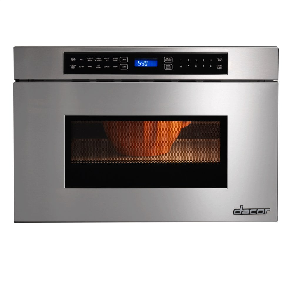 Dacor renaissance er48dsch best deals on cooktops 100 for Decor microwave