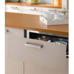 MieleMiele 30&quot Warming Drawer