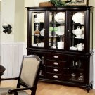Harrington Hutch Product Image