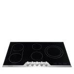 FrigidairePROFESSIONALFrigidaire 36&quot Ceramic Electric Cooktop