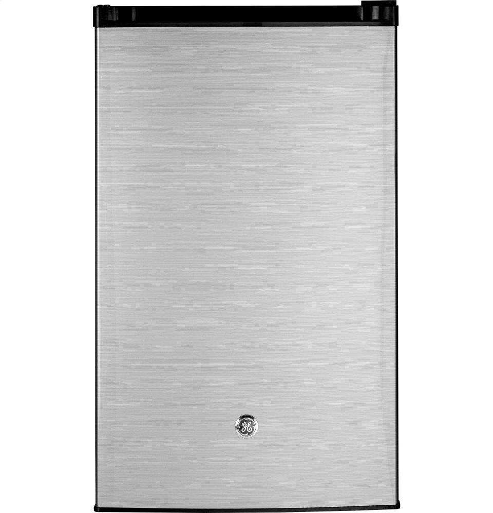 GE APPLIANCES GME04GLKLB