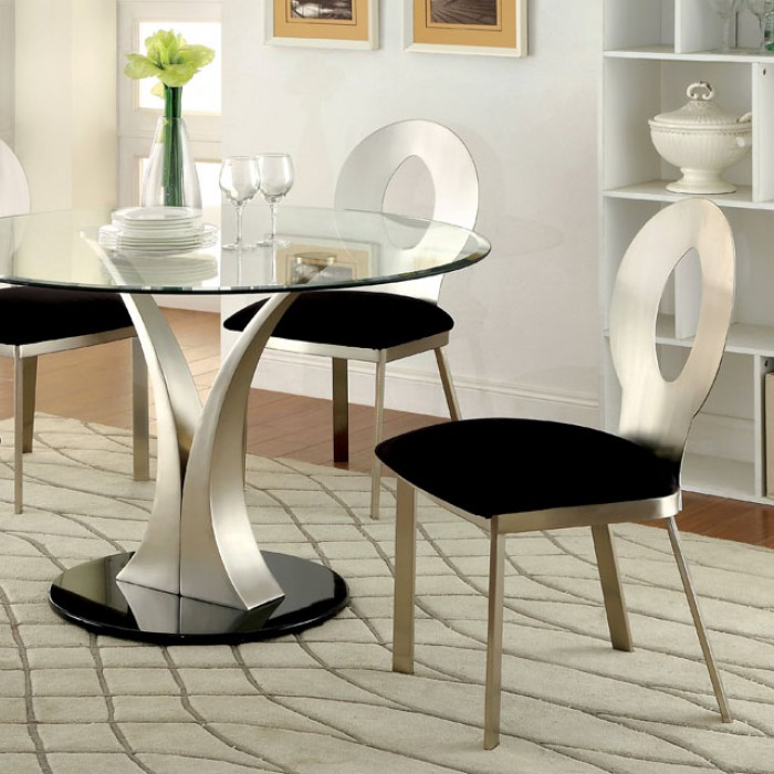 Additional Valo Dining Table ...