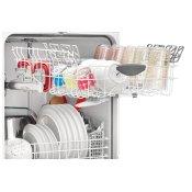 "Frigidaire Gallery 24"" Built-In Dishwasher Alternate Image"