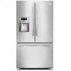 Frigidaire FPHF2399PF Refrigeration - Kitchen