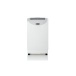 Friedrich 13500/ 10700 BTU Portable Cool/Heat