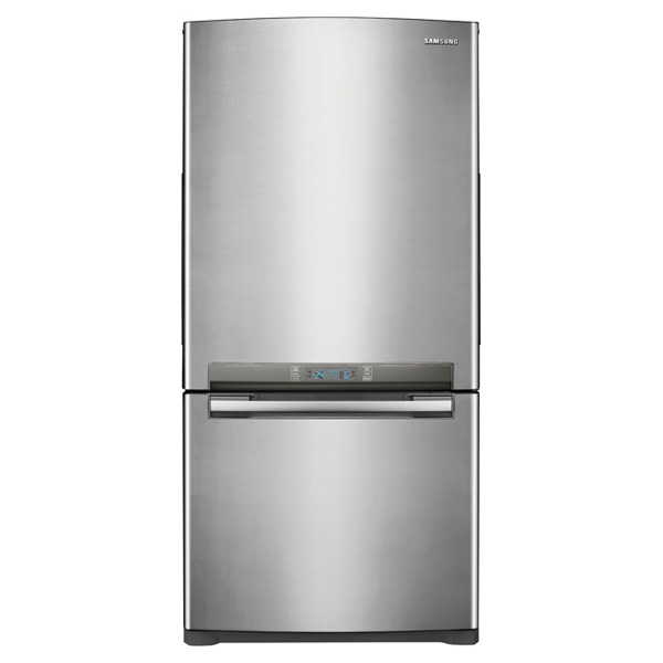 36 inch wide french door refrigerator with powercold tm for 6 ft wide french doors