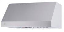 "1000 CF 48"" XOT18 Series Wall Pro"