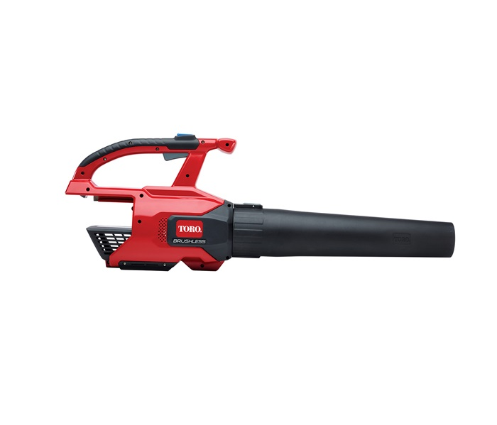 TORO 51690T  LAWN AND GARDEN on LEAF BLOWERS