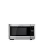best buy oster microwave