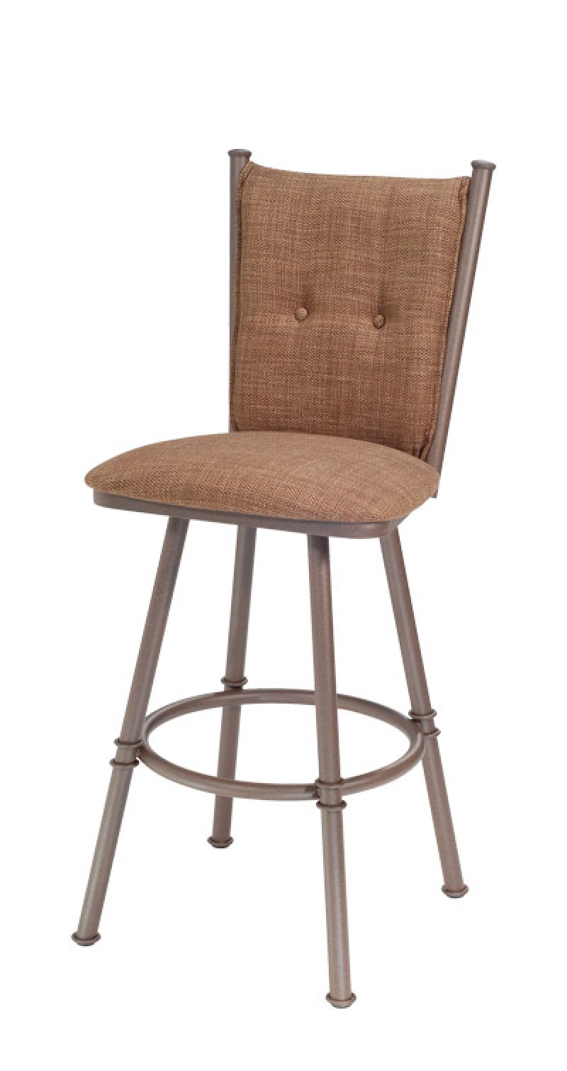 AT203 In By Trica Furniture In Burlington MA Arthur I