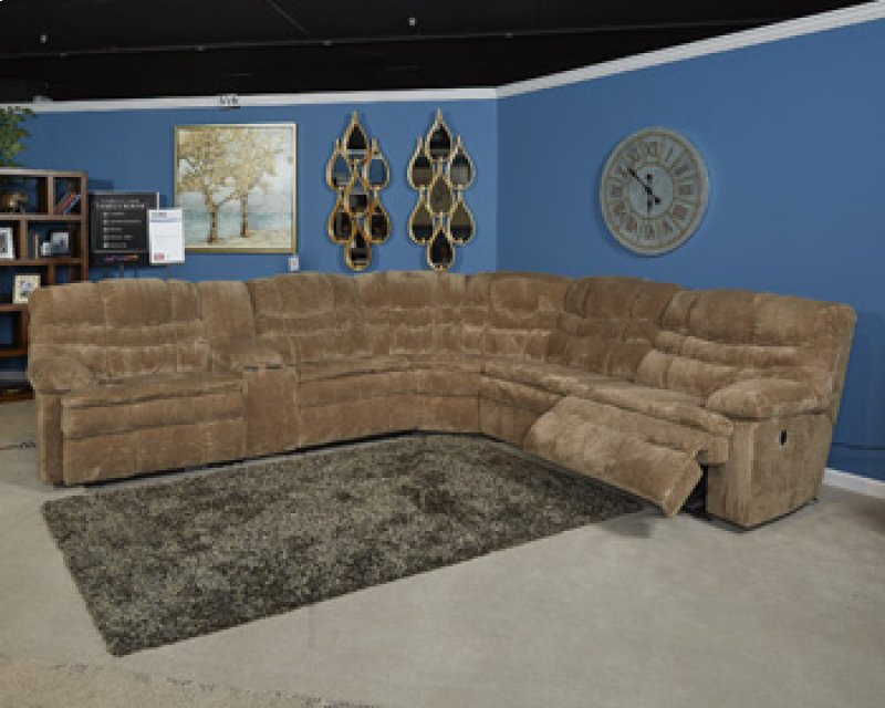 American Furniture Peoria Il