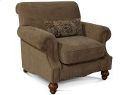 Benwood Chair 4354 Product Image