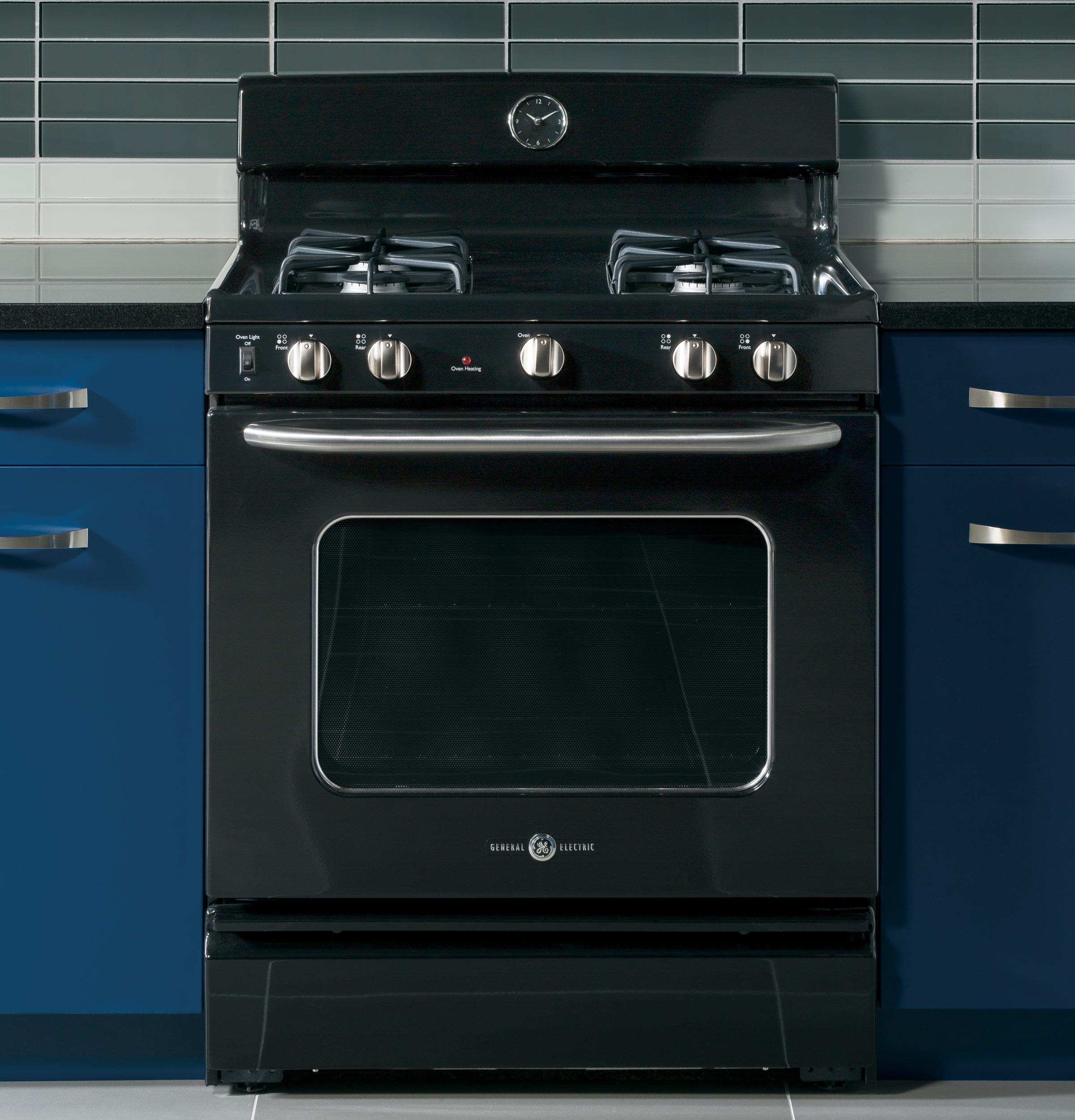 General Electric Appliances ~ Agbs defbs general electric ge artistry