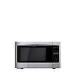 FrigidaireFrigidaire 2.2 Cu. Ft. Countertop Microwave