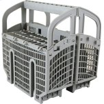 BoschBosch Long Flexible Silverware Basket