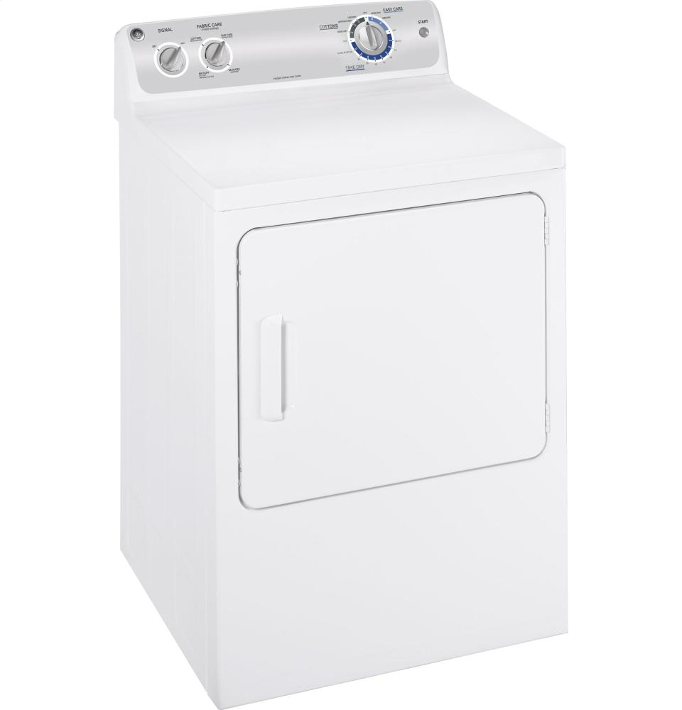 Faucet Cant Support Portable Dishwasher 302592 in addition Kenmore Washing Machine Wont Spin together with Plumbing Problems Washer Drain also Garbage Disposal Diagrams furthermore Dryer Free Inglis Manual Repair. on kenmore dishwasher kit