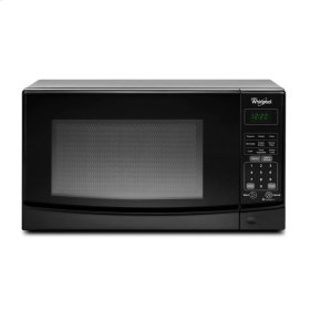 Countertop Microwave With Vent : ... CA - 0.7 Cu. Ft. Countertop Microwave With Electronic Touch Controls