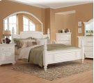 Cottage Traditions Master Dresser Mirror Product Image