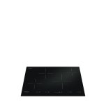 FrigidaireGALLERYFrigidaire Gallery 30'' Induction Cooktop