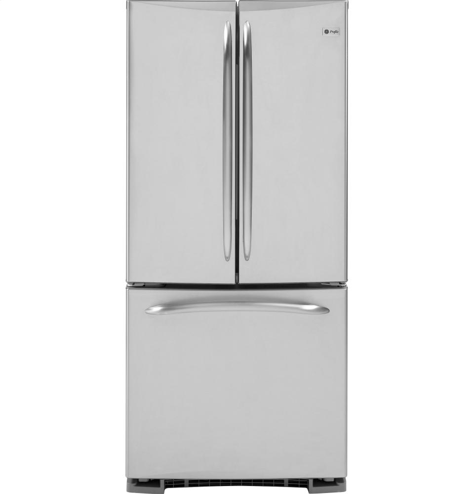 energy star refrigerators bottom freezer french doors