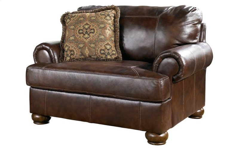 in by Ashley Furniture in Metairie LA Chair and