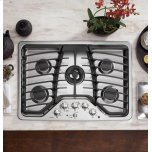 "(tm) Series 30"" Built-In Gas Cooktop"
