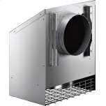 GaggenauGaggenau Recirculation Blower