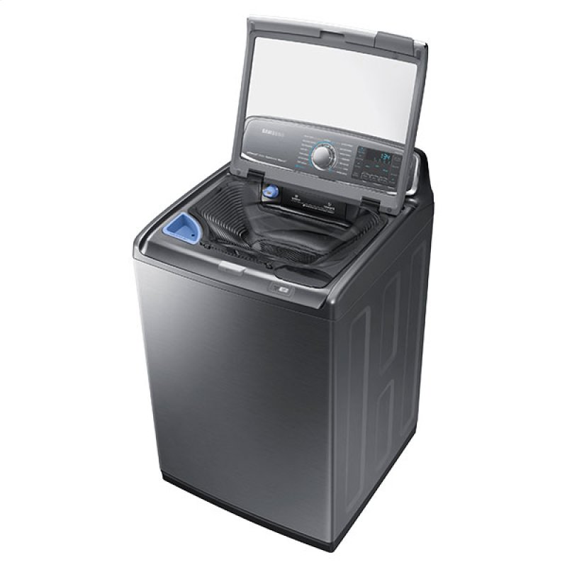 New Samsung Washer & Sink Combination; Is it Worth Buying?