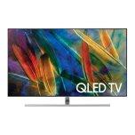 """Samsung65"""" Class Q7F QLED 4K TV"""
