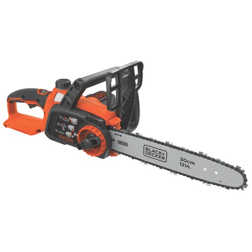40V MAX* Lithium 12 in. Chainsaw - Battery and Charger Not Included