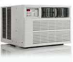 With the many years of experience in Sanyo, Comfort Aire, Friedrich, Turbo Air ductless mini split air conditioners / heat pumps our team brings together, you will