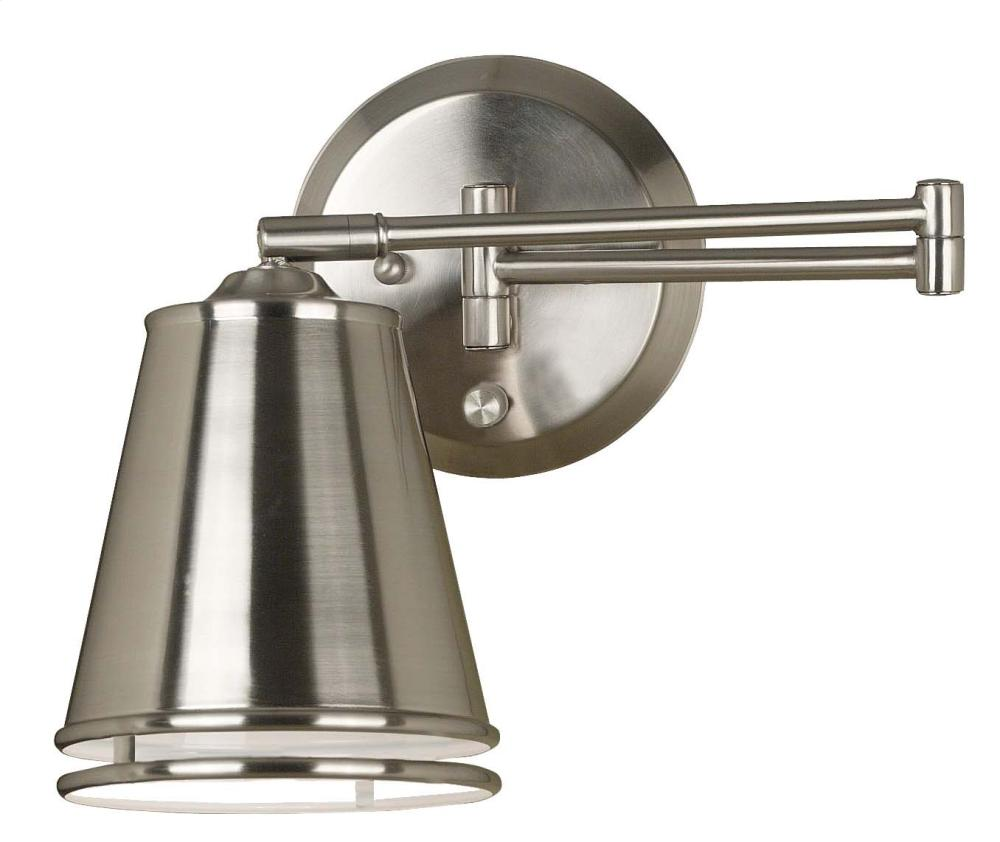 KENROY HOME 21009BS  HOME ACCENTS on LAMPS