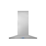 FrigidaireFrigidaire 30&quot Stainless Steel Wall Hood