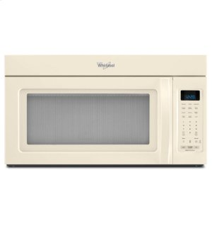 in Biscuit by Whirlpool in DADE CITY, FL - 1.7 cu. ft. Microwave ...