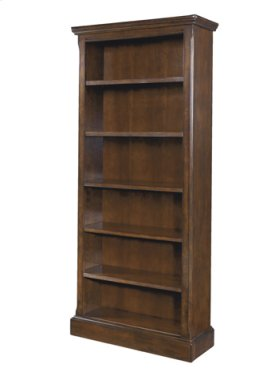 H69717 in by Ashley Furniture in Lexington, KY - Large Bookcase