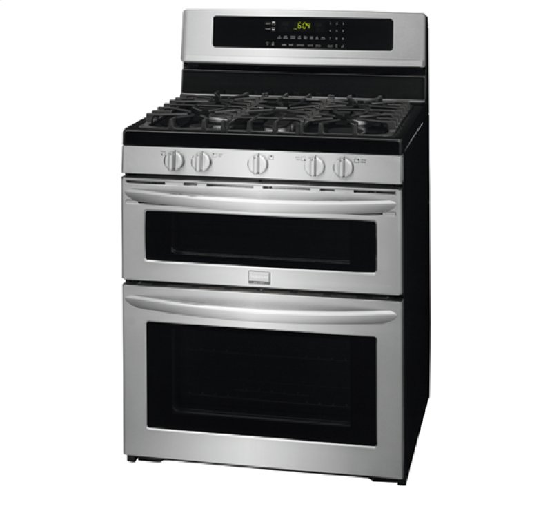 for jenn air convection oven wiring diagram with Fggf304dpf on Jenn Air Double Wall Oven Wiring Diagram further Kenmore Stove Schematics furthermore Baking Oven Wiring Diagram likewise Thermador Oven Wiring Diagram likewise Frigidaire Gallery Stove.