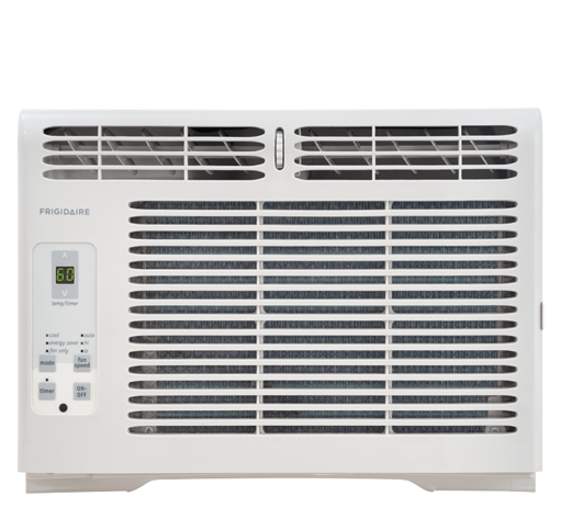 FRIGIDAIRE FFRA0522R1