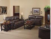 4500 Sofa Product Image