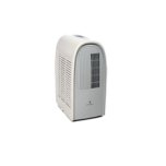 FriedrichFriedrich 7900 BTU Portable Air Conditioner