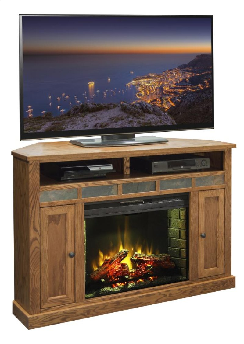 Best Fireplace Brands Instafireplaceus