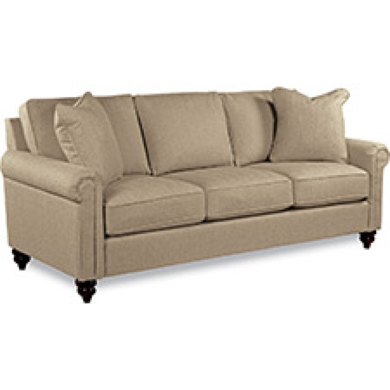 Image Result For La Z Boy Sleeper Sofa Air Bed