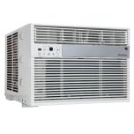 DanbyDanby 12,000 BTU Window Air Conditioner